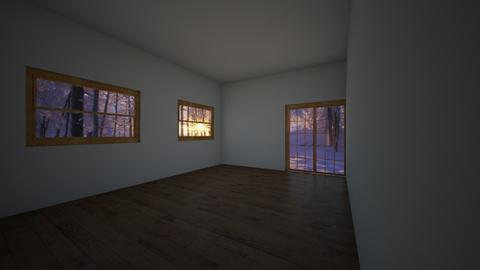 6039sxwms - Bedroom - by lizzieringler