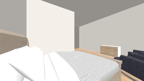 Room 1 - by aryannaw3
