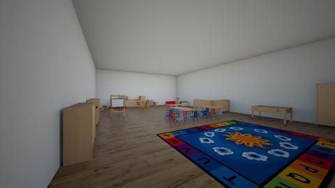 Mrs Bekahs Classroom 2 - by NUVWFZZCYXERACPHLAXUKGVZGQAWVRC