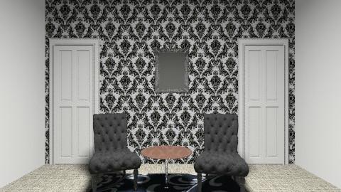 sitting room _17 - by tyronbaxter15