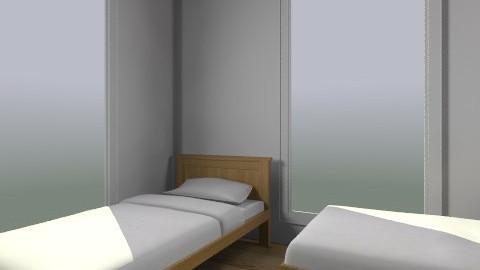 Mums dream room  - by maifuimaono