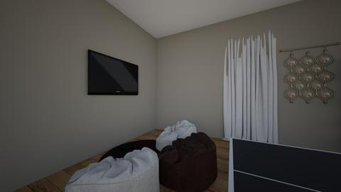 Paityn_Steele_2 - Bedroom - by pvmsfacs