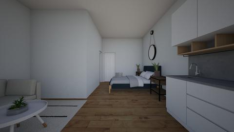 Resort Suite 3 - by averygrace06