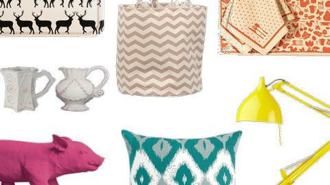 Under $100: Gifts for Her - by Mieke ten Have