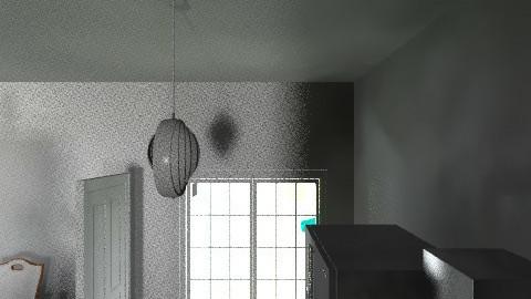Anna shik - Classic - Office - by Anna Luzia