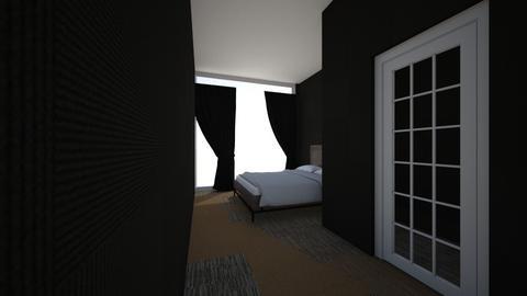 DADFAFA - Living room - by wogus11224
