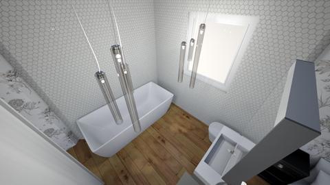 room - by kuz