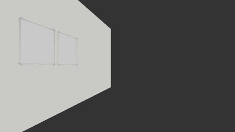 Bathroom - Bathroom - by doyleaustinjordan
