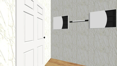 tu do - Bathroom - by phamha756