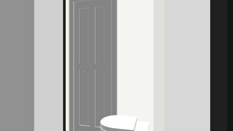 TESLINA 12 05.08.14TjeT4 - Retro - Bathroom - by novax