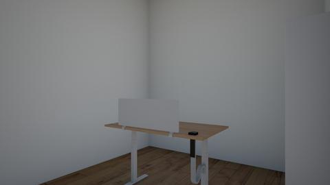 hygge - Office - by smplitt