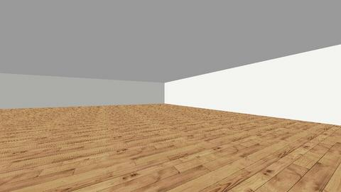 2nd floor - by 2023279CB