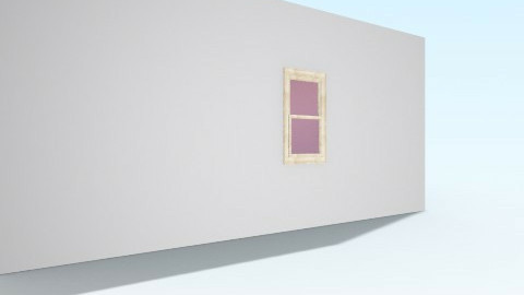 alli_bedroom2 - Country - Bedroom - by sbolser