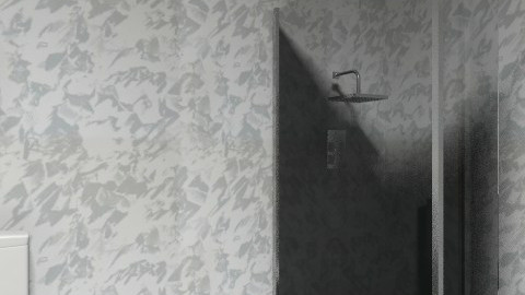 latest - Vintage - Bathroom - by elcey666