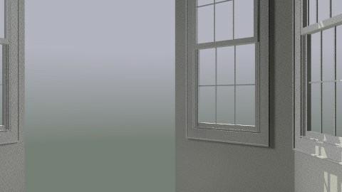 Kid's Room - Modern - Kids room - by bleakc