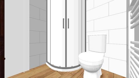 Ensuite - Bathroom - by mac07