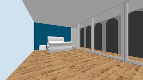 dubai room - Bedroom - by majli042