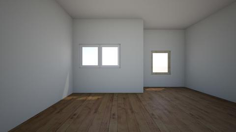 NATALIA HOME - Modern - Living room - by nataliabublyk