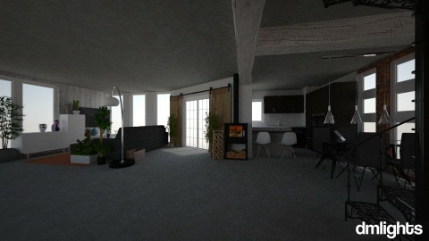 concrete wow - by DMLights-user-1635184