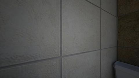 bathroom - Bathroom - by mariq_vsu