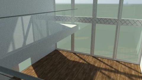 Mezzanine 2 - by imydeco