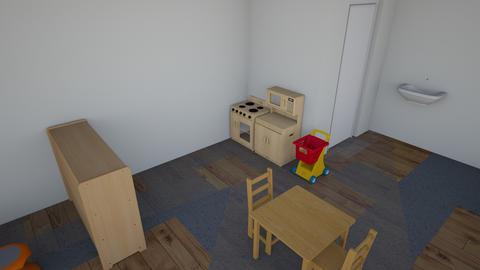 classroom design - Kids room - by UJANLQPCAKJALJGHWRNTWWYGEDPUJBJ