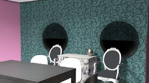 Dining Room Idea1 - Dining Room - by Boadie