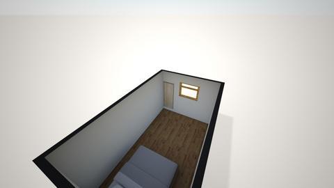 Studio - Modern - by spacedogstudio