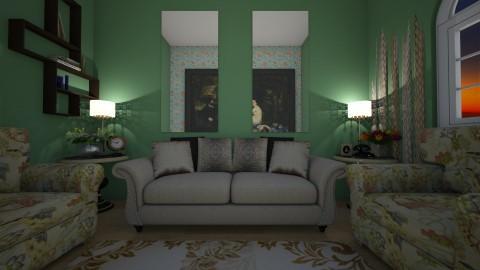 livingroom20 - by arinailey
