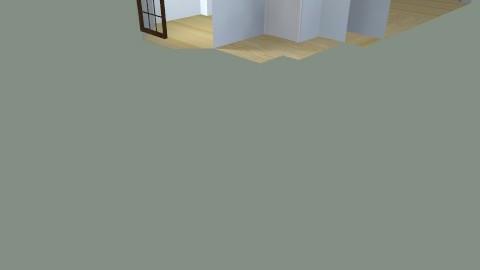 floorplan london - Classic - Living room - by lolariley