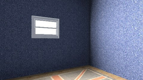 h3d - Country - Bathroom - by Austin_tester