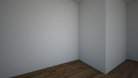 shepielivingroom - Living room - by shepie