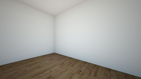 hhh - Modern - Bedroom - by Gold gamer9