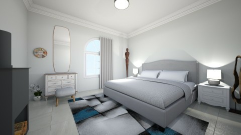 room22 - by mostafa farhan