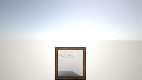 dek - Bathroom - by Bobbon