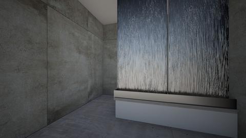 bath - by ananya2902