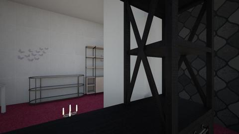 showroom - Office - by DARYAdar132013