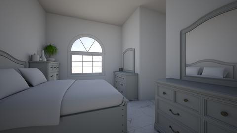 FancyKidsBedBathDressing - Modern - Kids room - by jade1111