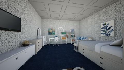 Rw327219 - Bedroom - by Rw327219