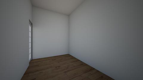 hhh - Living room - by gibek00722