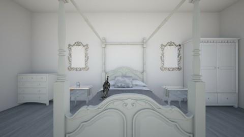 3d room styler - by jcam5143