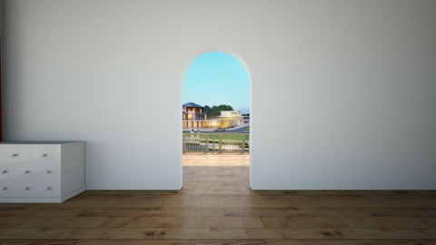 home1 - by pintiya