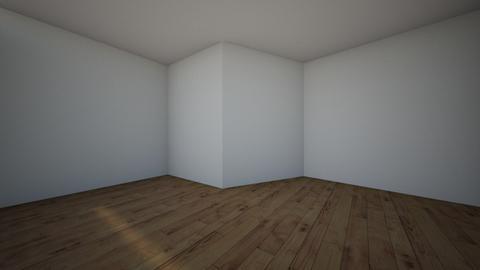 Glassy Brick Beauty - Living room - by Cheryl Erickson_540