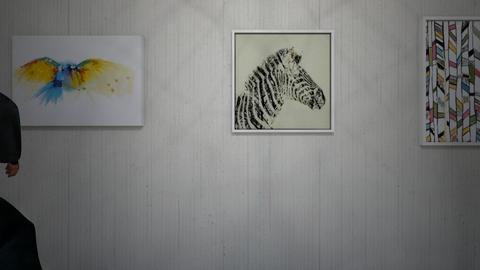 hehehehehehehehe ditta - by RedwoodClass