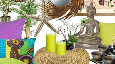 bamboo - by szalaiedit