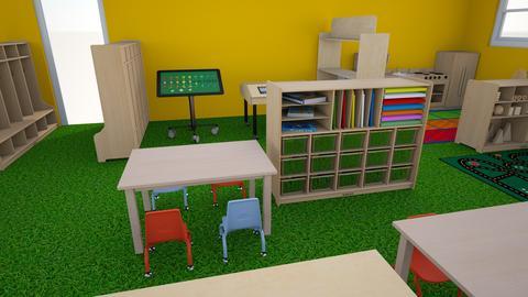 writing center - by DQMBEGWECKCCPRBPJGCDCLEKULPEVQT