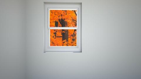 Fall - by athenagirl03