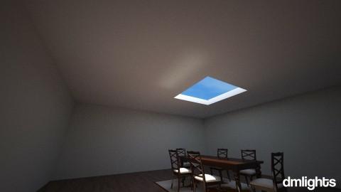 skylight - by DMLights-user-1546161