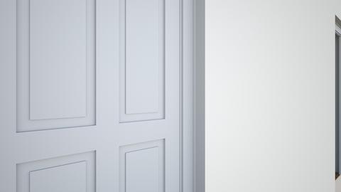 front remodel - Bathroom - by ericnita