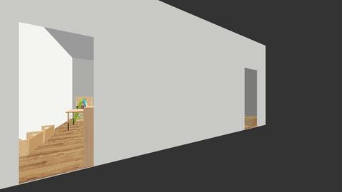 room701 - Kids room - by GWNQJQWQRJPDEAFZTAURDMUTBXTGAGD